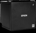 Epson Ducker Kasse
